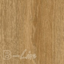 Vinylové podlahy Moduleo Select - Verdon Oak 242