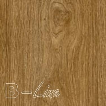 Ceník vinylových podlah - Vinylové podlahy za cenu 400 - 500 Kč / m - Moduleo Select - Verdon Oak 830