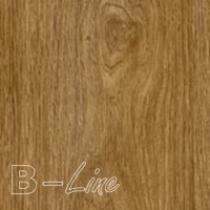 Vinylové podlahy Moduleo Select - Verdon Oak 830
