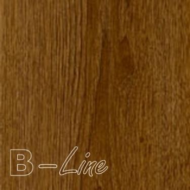 Ceník vinylových podlah - Vinylové podlahy za cenu 400 - 500 Kč / m - Moduleo Select - Verdon Oak 866