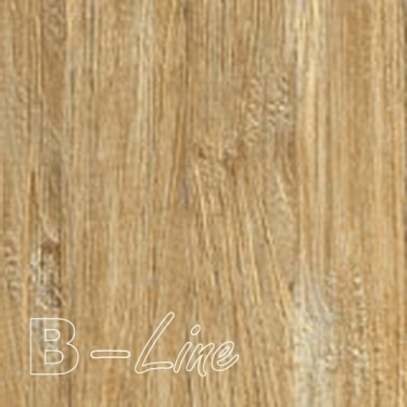 Ceník vinylových podlah - Vinylové podlahy za cenu 400 - 500 Kč / m - Moduleo Vision - Tectona Teak 235