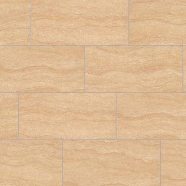 Vzorník: Vinylové podlahy Project Floors - AS611
