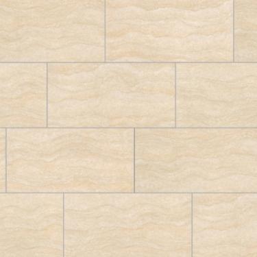 Vinylové podlahy Project Floors - AS615
