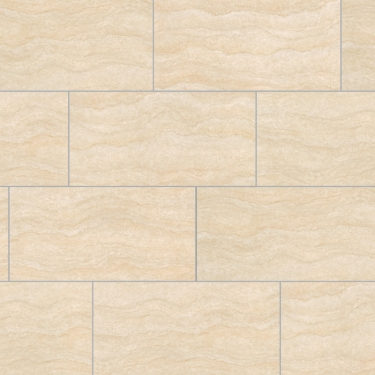Vzorník: Vinylové podlahy Project Floors - AS615