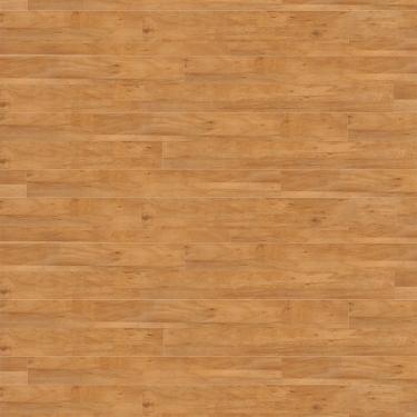 Vzorník: Vinylové podlahy Project Floors - PW1115