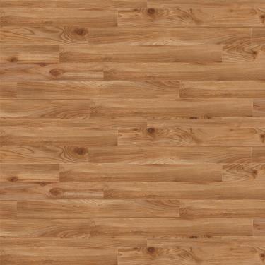 Vzorník: Vinylové podlahy Project Floors - PW1123