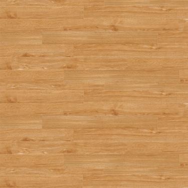 Vinylové podlahy Project Floors - PW1231