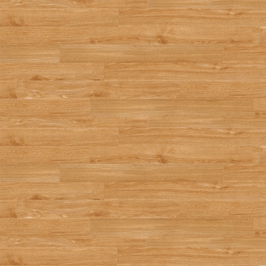 Vzorník: Vinylové podlahy Project Floors - PW1231
