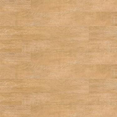 Vinylové podlahy Project Floors - PW1245