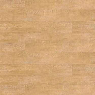Vzorník: Vinylové podlahy Project Floors - PW1245
