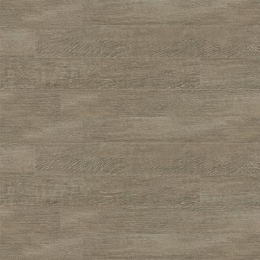 Vinylové podlahy Project Floors - PW1246