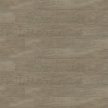 Vzorník: Vinylové podlahy Project Floors - PW1246