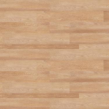 Vzorník: Vinylové podlahy Project Floors - PW1250