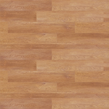 Vinylové podlahy Project Floors - PW1251