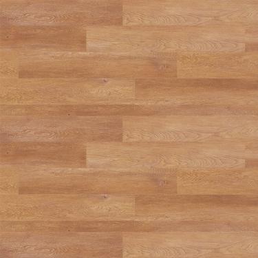 Vzorník: Vinylové podlahy Project Floors - PW1251
