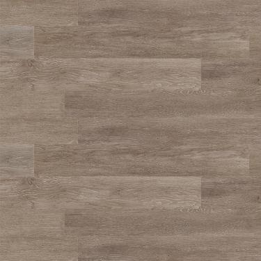 Vzorník: Vinylové podlahy Project Floors - PW1255