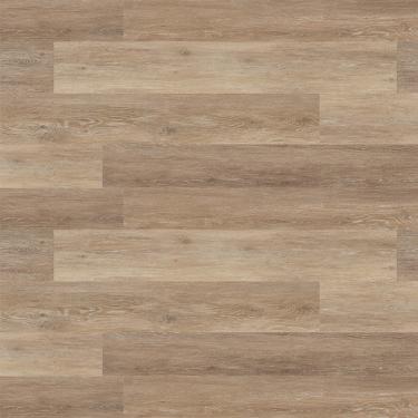Vzorník: Vinylové podlahy Project Floors - PW1260