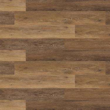 Vinylové podlahy Project Floors - PW1261