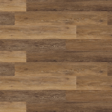 Vzorník: Vinylové podlahy Project Floors - PW1261