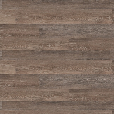 Vinylové podlahy Project Floors - PW1265