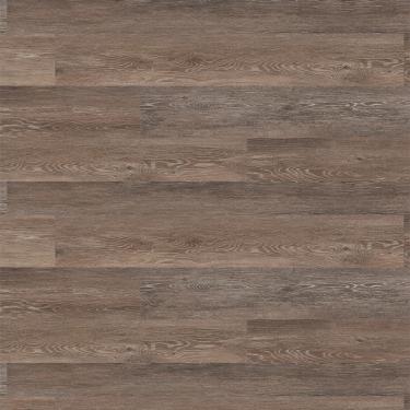 Vzorník: Vinylové podlahy Project Floors - PW1265
