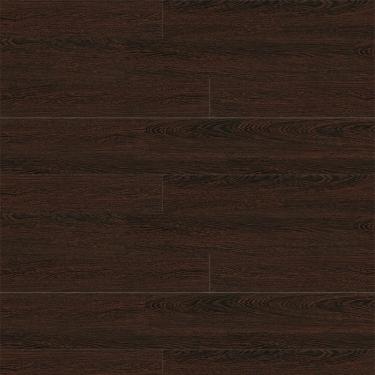 Vzorník: Vinylové podlahy Project Floors - PW1315