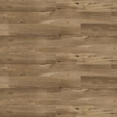 Vzorník: Vinylové podlahy Project Floors - PW1351