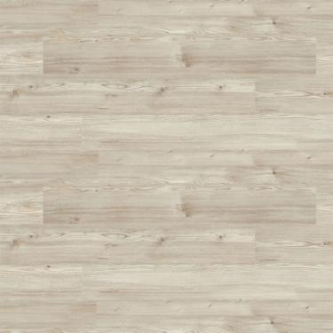 Vinylové podlahy Project Floors - PW1360