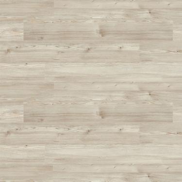 Vzorník: Vinylové podlahy Project Floors - PW1360