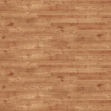 Vinylové podlahy Project Floors - PW1402