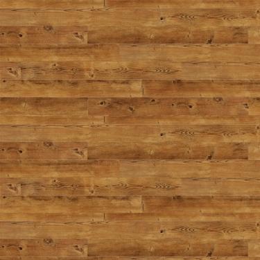 Vzorník: Vinylové podlahy Project Floors - PW1404