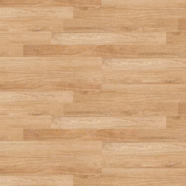 Vzorník: Vinylové podlahy Project Floors - PW1633
