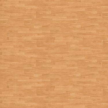 Vinylové podlahy Project Floors - PW1800