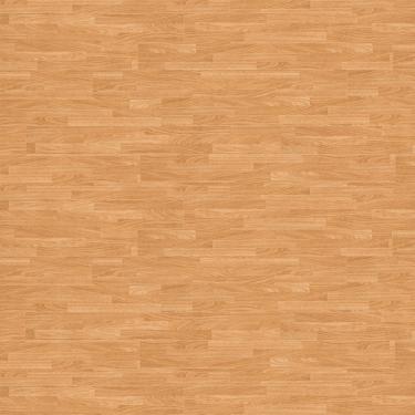 Vzorník: Vinylové podlahy Project Floors - PW1800