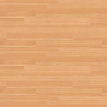 Vinylové podlahy Project Floors - PW1820
