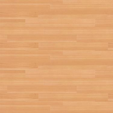 Vzorník: Vinylové podlahy Project Floors - PW1820