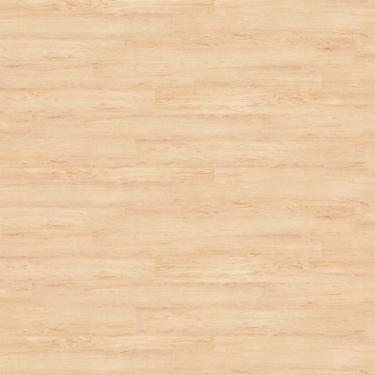 Vinylové podlahy Project Floors - PW1901