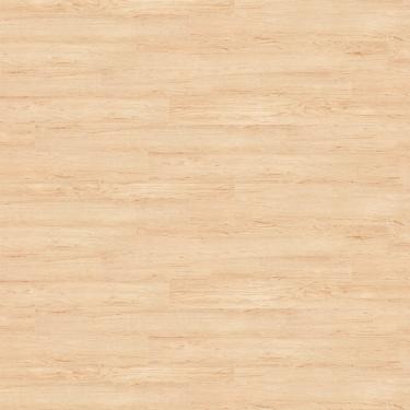 Vzorník: Vinylové podlahy Project Floors - PW1901