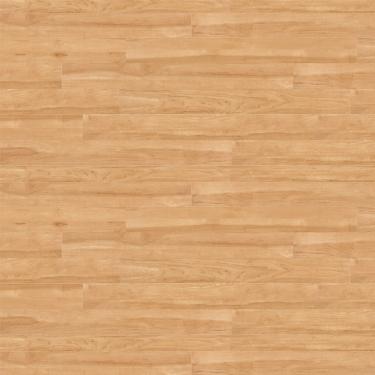 Vzorník: Vinylové podlahy Project Floors - PW1903