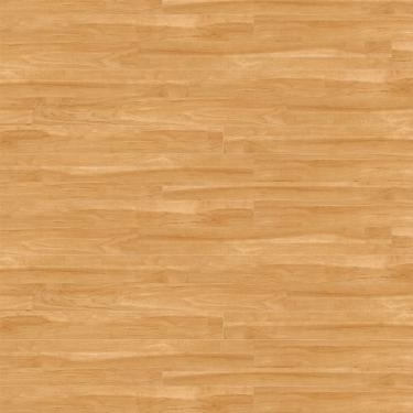 Vinylové podlahy Project Floors - PW1905