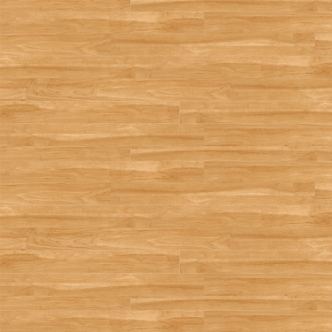 Vzorník: Vinylové podlahy Project Floors - PW1905
