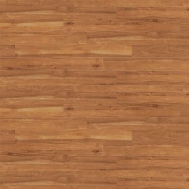 Vinylové podlahy Project Floors - PW1907