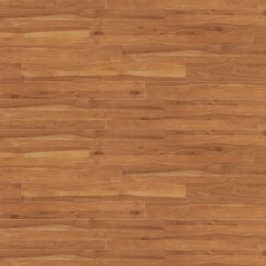 Vzorník: Vinylové podlahy Project Floors - PW1907