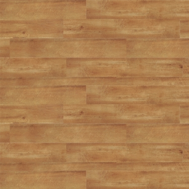 Vzorník: Vinylové podlahy Project Floors - PW2002