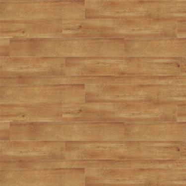 Vinylové podlahy Project Floors - PW2002
