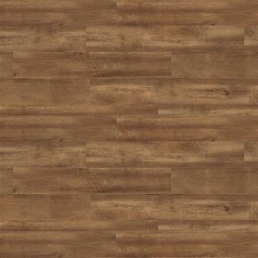 Vinylové podlahy Project Floors - PW2003