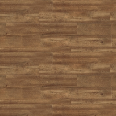 Vzorník: Vinylové podlahy Project Floors - PW2003