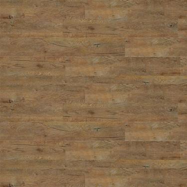 Vzorník: Vinylové podlahy Project Floors - PW2005