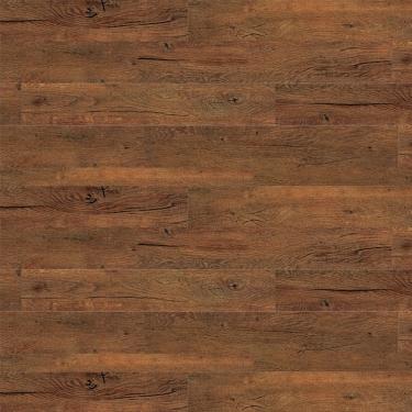 Vzorník: Vinylové podlahy Project Floors - PW2006