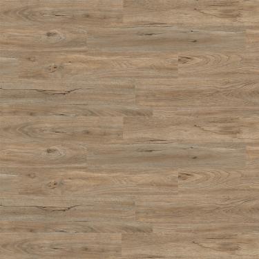 Vzorník: Vinylové podlahy Project Floors - PW2020